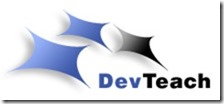 DevTeach logo