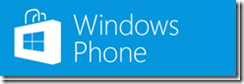 Download from the Windows Phone Store