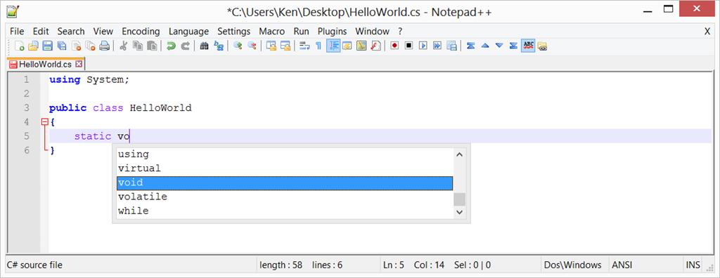 Xml document.write alternative