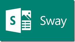 Office_Sway_logo