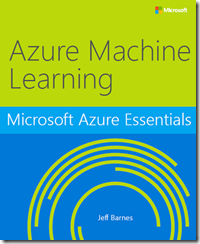 Azure Machine Learning
