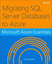 Azure SQL Essentials