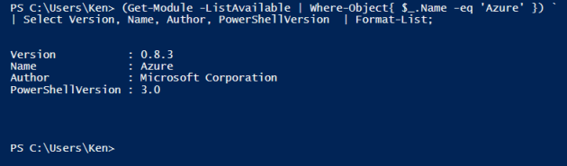 technet_powershell_02