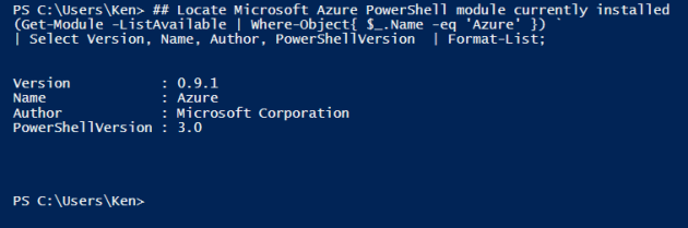technet_powershell_08