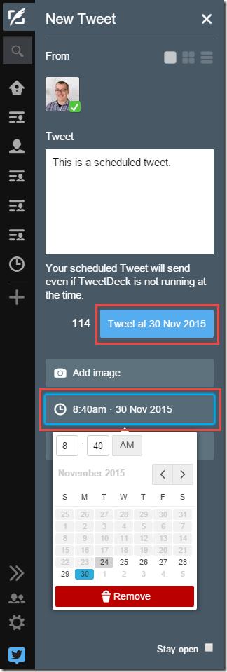 ScheduledTweets02