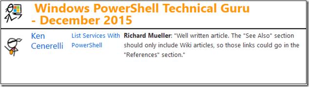 2015-12-Guru-PowerShell