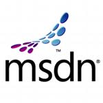 MSDN_logo.png