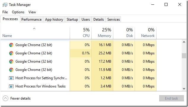 ChromeProcesses01