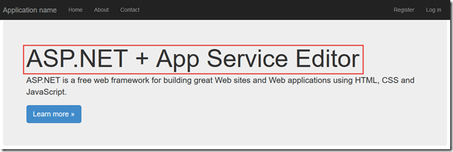AppServiceEditor07