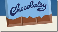 Chocolatey_logo