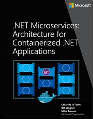 ebook-net-microservices