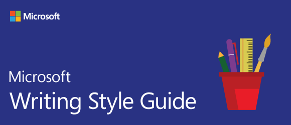 writingstyleguidebanner